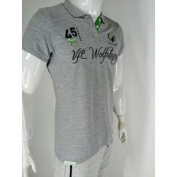 High Quality Men's Polo T-Shirts