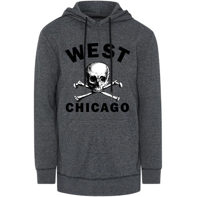 Pullover Sweatshirt Hoodies For Men