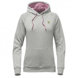 Pullover Hoodies for Women TLS08