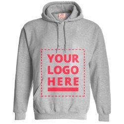 Men's Pullover Hoodies for Autumn Winter TLS14