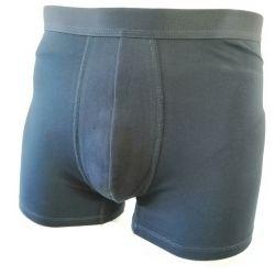 Men Organic Comfortable Boxer TLS66