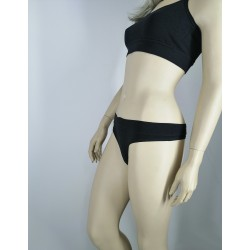 Women Silvertech Anti-Bacterial Panties TLS68