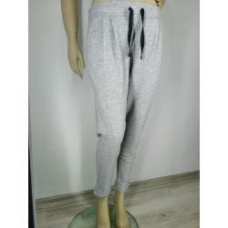 Womens Full Length Joggers  Soft Sweatpants TLS62