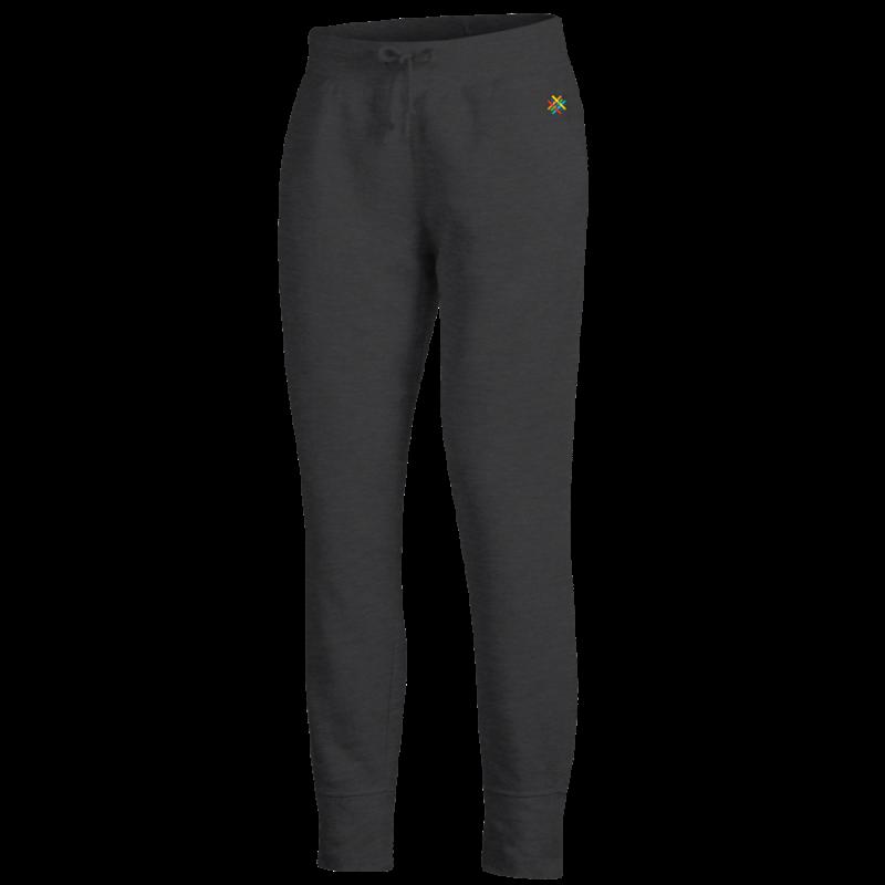 Hiking Pants / Joggers Custom Sweatpants for Men TLS63