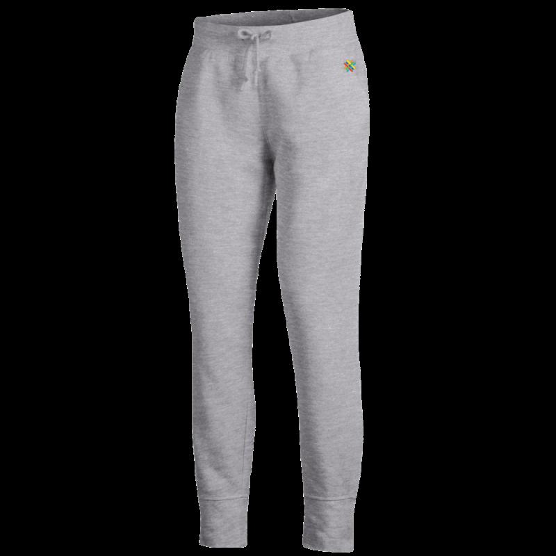 Hiking Pants / Joggers Custom Sweatpants for Men TLS73