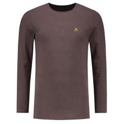 Long Sleeve Shirts TLS76