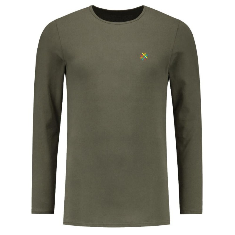 Long Sleeve Shirts TLS75