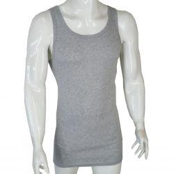 High Quality Tank Top Undershirts for Men TLS77