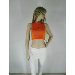 Womens Workout Bra and legging Set Yoga Wear Gym Sport Clothing Sets