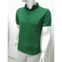 High Quality Men's Polo T-Shirts TLS45