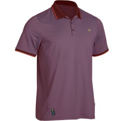 High Quality Custom Fit  Men's Pique Polo T-Shirts TLS115