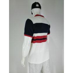 High Quality Men's Polo T-Shirts OEM Service TLS116