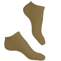 Women's Comfortable Sneaker Socks with OEM Service TLS144