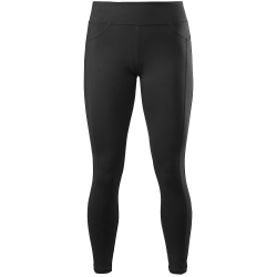 High Quality Customizable Casual and Sport Leggings TLS108