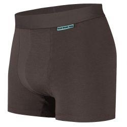 Men Boxer Shorts with OEM...