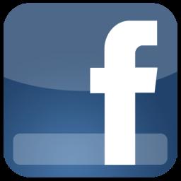 facebook tlemse