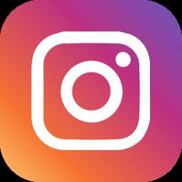 tlemse instagram
