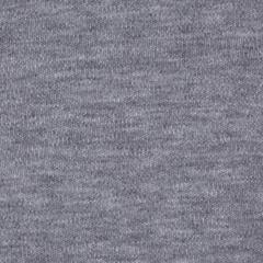 Cotton interlock knit