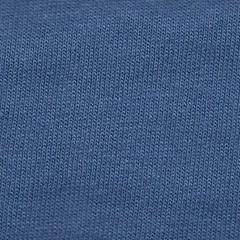 Cotton jersey knit