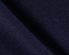 Cotton spandex knit