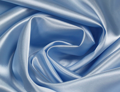 Ecosil Polyester