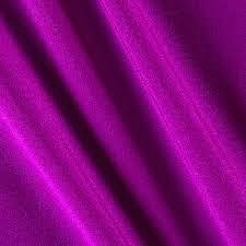 Lycra Spandex knit