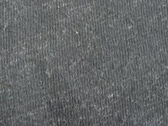X-Static Silver Fiber